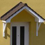 bovey-door-canopy