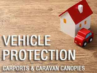 vehicle_protection