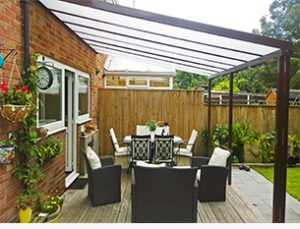 Ordinaire Patio Canopies