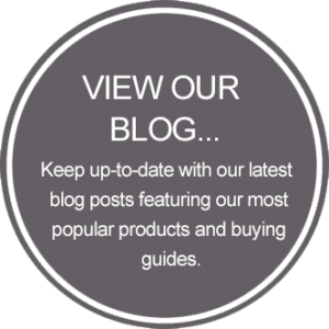 view_blog