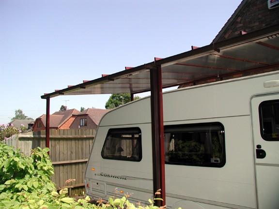 caravan_2_homestyle_carport_1