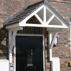 elite-door-canopy