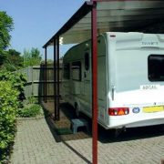 homestyle_carport_caravan_shelter_2