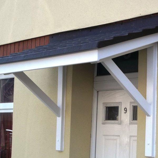medway-door-canopy