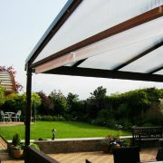 Homestyle-Canopy_KC_new