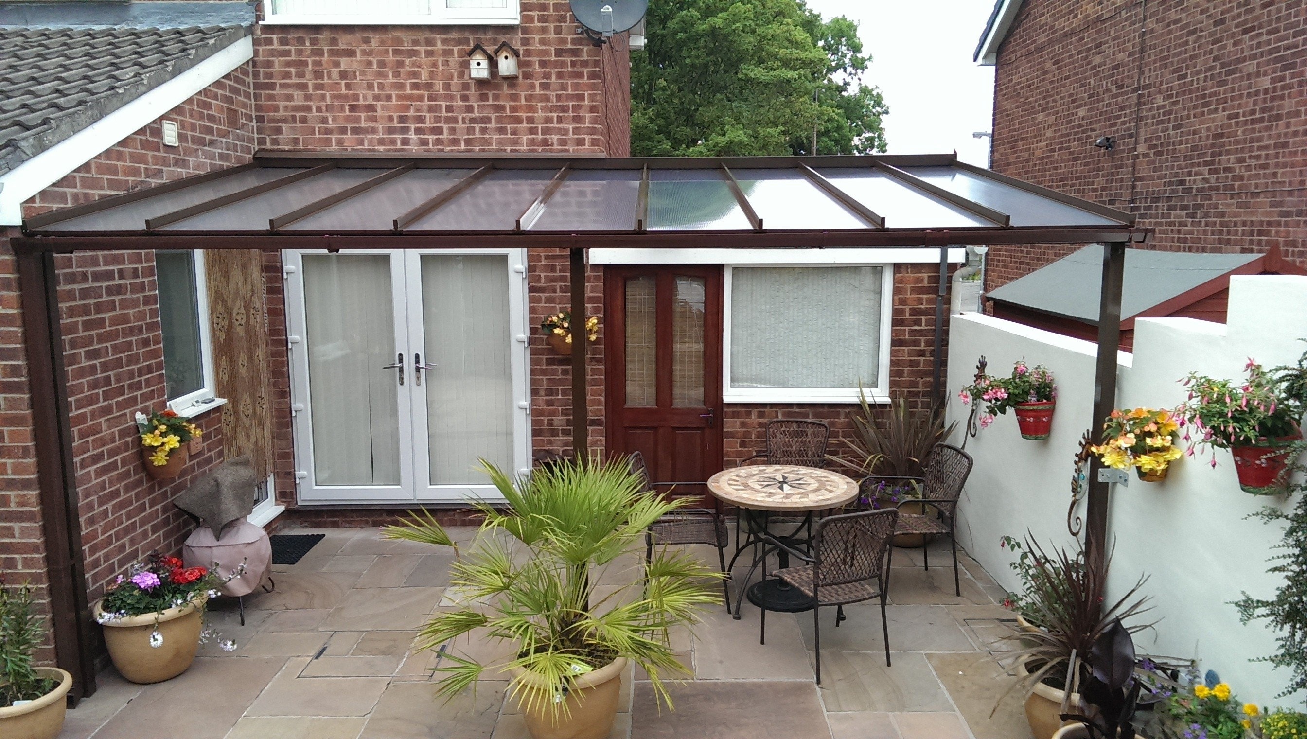 Homestyle Canopies : canopies uk - memphite.com