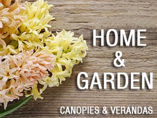 home_garden_new-312x236