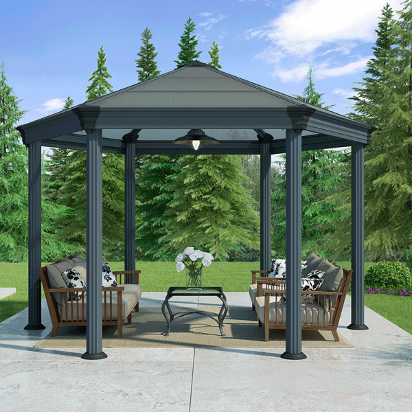 Burlington_Garden_Gazebo_01-WEB