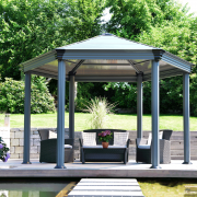 Burlington_Garden_Gazebo_02-WEB