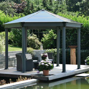 Burlington_Garden_Gazebo_03-WEB