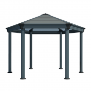 Burlington_Garden_Gazebo_04-WEB