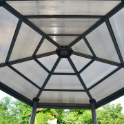 Burlington_Garden_Gazebo_06-WEB