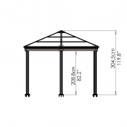 Burlington_Garden_Gazebo_Drawing-2-WEB