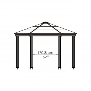 Burlington_Garden_Gazebo_Drawing-WEB