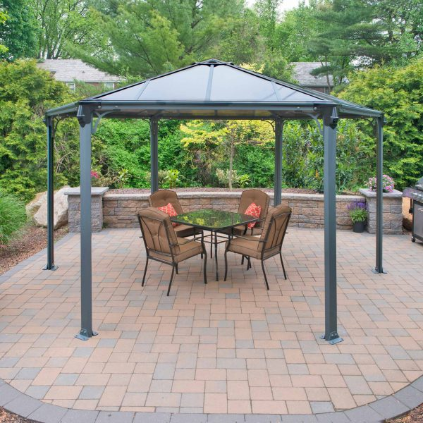 Chatsworth_Garden_Gazebo_4931