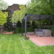 Clarendon_3000_Garden_Gazebo_04-WEB