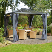 Harlington_Garden_Gazebo_3000_01-WEB