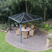 Harlington_Garden_Gazebo_3000_02-WEB
