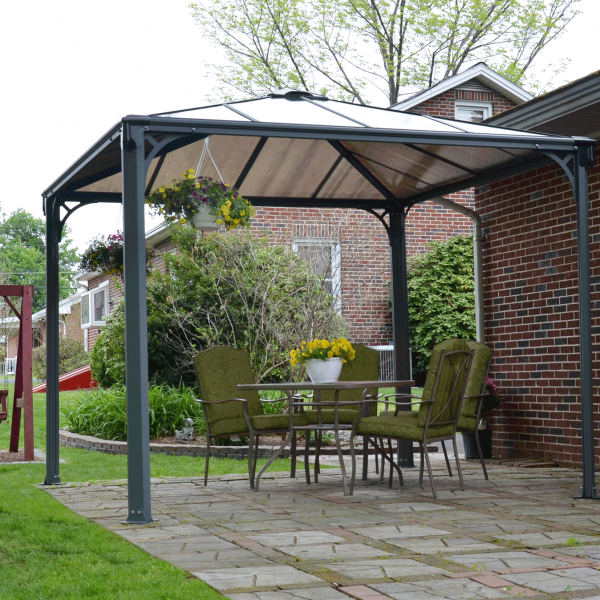 Harlington_Garden_Gazebo_3000_03-WEB