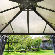 Harlington_Garden_Gazebo_3000_08-WEB