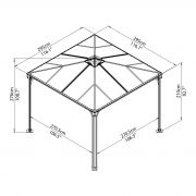 Harlington_Garden_Gazebo_3000_Drawing-WEB