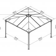Harlington_Garden_Gazebo_3600_Drawing-WEB