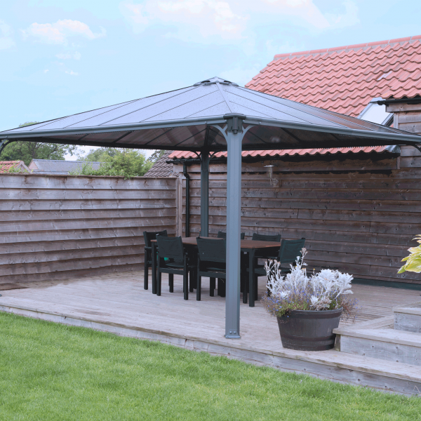 Harlington_Garden_Gazebo_4300_03-WEB