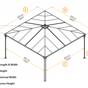 Harlington_Garden_Gazebo_4300_Drawing-WEB