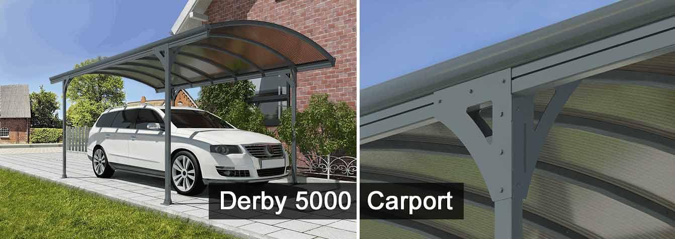 derby-banner