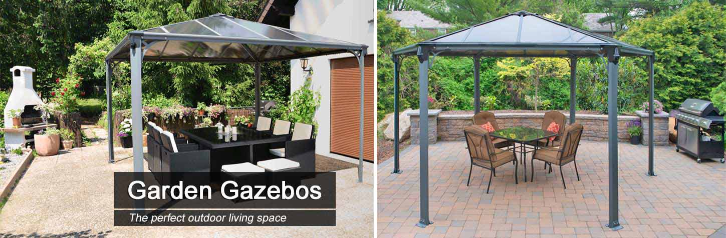 gazebos_new2