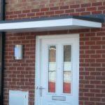 cherwell-door-canopy