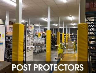 post-protectors-homepage